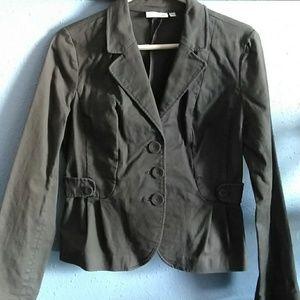 Halogen jacket women  M